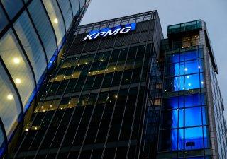 Soud rozhodl, že jeden z partnerůKPMGpomohl donutit k insolvenci společnost Silentnight, která byla klientem zmíněné poradenské a účetní firmy.