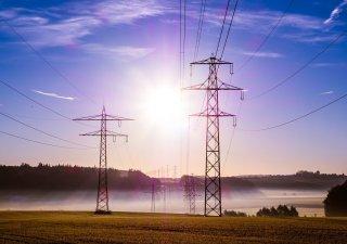 Cena elektřiny v Německu roste, proto jde nahoru i v Česku