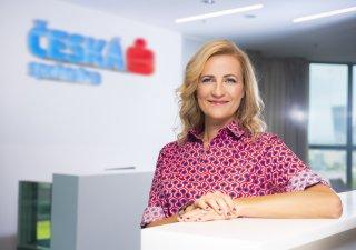 Daniela Pešková