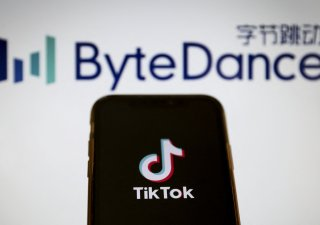 Majitel TikToku, čínská ByteDance oprášila plány vstupu na burzu v Hongkongu