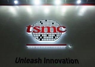 Tchajwanský výrobce čipů TSMC vyrábí nejdůmyslnější polovodiče pro celý svět.