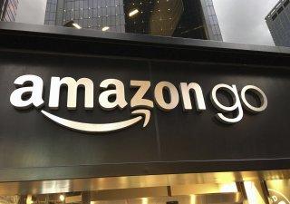 Amazon dál kraluje žebříčku nejhodnotnějších značek BrandZ, který sestavuje výzkumná agentura Kantar.