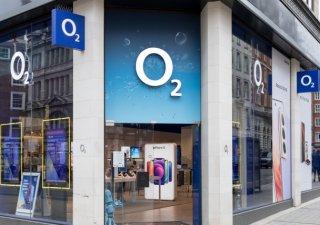 Podíl PPF v operátorovi O2 překročil 90 procent. Investiční skupina přistoupí k vytěsnění drobných akcionářů.