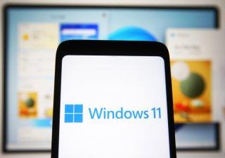 Microsoft představil nový operační systém Windows 11.