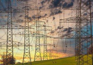 Komise zmínila v boji proti dopadům zdražujících energií i některé dlouhodobější kroky, včetně možného společného nákupu plynu či rozšíření kapacity pro jeho ukládání.