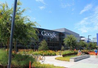 Google zaplatí ve Francii obří pokutu. Na poli on-line reklamy uplatňoval monopolní praktiky.