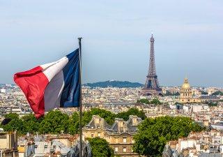 Vztahy mezi Francií a Spojenými státy se prudce zhoršují