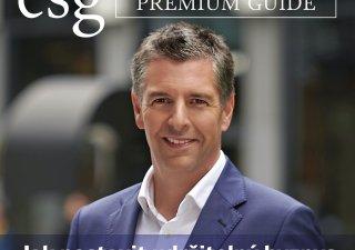 Premium Guide ESG