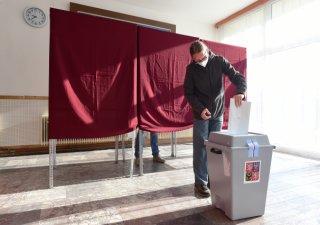 Referendum v Tovačově