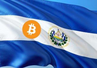 Prezident středoamerického Salvadoru chce v zemi zavést kryptoměnu bitcoin jako oficiální platidlo.