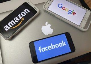 Původní záměr globální daně mířil na technologické giganty, návrhu se proto přezdívalo GAFA, podle počátečních písmen největších internetových hráčů (Google, Amazon, Facebook a Apple).