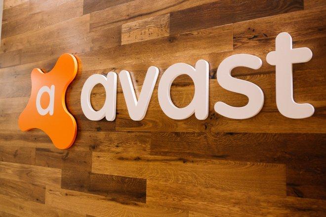 Přední akcionář Avastu: Nabídka Američanů je příliš nízká