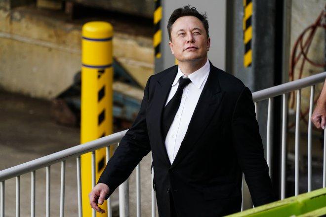 Elon Musk bydlí v modulárním domku za 50 tisíc dolarů