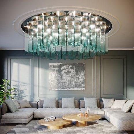 Lasvit na milánském týdnu designu osloví až 10 tisíc potenciálních klientů