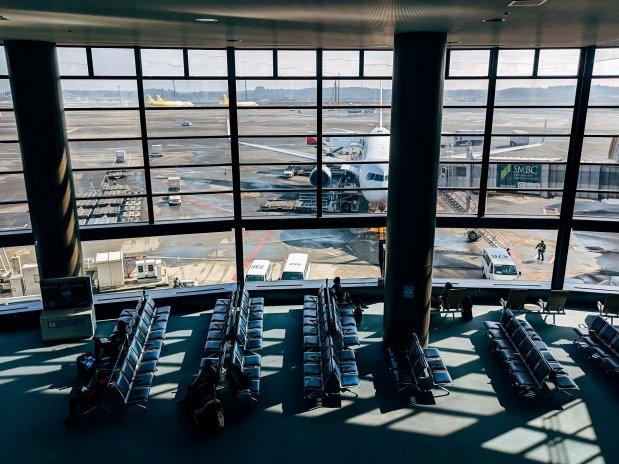 Světové aerolinky jsou ve větší ztrátě, než se předpokládalo