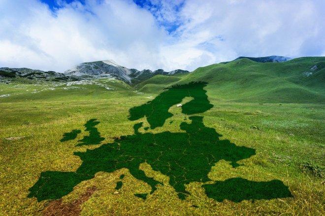 Lukáš Kovanda: Bez dopadových studií je klimatický balíček EU jen aktem víry