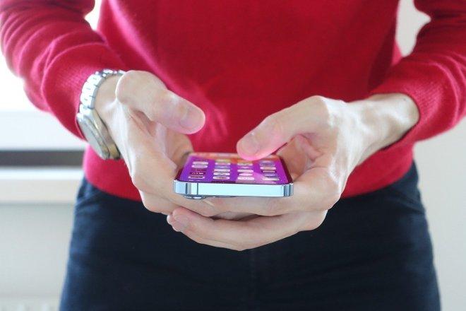 Nešťastná třináctka? Čipová mizérie tíží Apple, omezí výrobu nových iPhonů