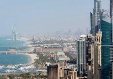 2. Dubaj