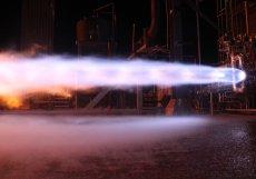 Miliardář Jeff Bezos míří do vesmíru. Jeho sen trvá už deset let.