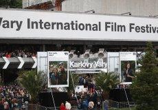Zakončení Mezinárodního filmového festivalu Karlovy Vary